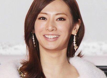 北川景子の妊娠発表は2019年?産婦人科通いで妊娠準備か?