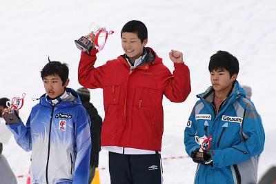 【スキー ジャンプ】高梨沙羅は6位、ルンビ初優勝 ノルディック世界選手権 女子個人NH