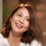 小泉今日子と豊原功補は共演していた?【衝撃】ヤバすぎ音声入手