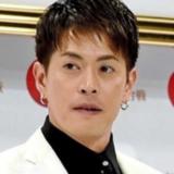 友井雄亮は性格に問題?幼少期の生い立ちは?病気で治療が必要!?