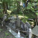 長野県「皆神山」の謎の発光現象とは?パワースポットの場所やアクセスは?