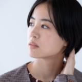 三井住友カードCMの女優は誰?ポリス(警官)姿がかわいい【シンキングマン】