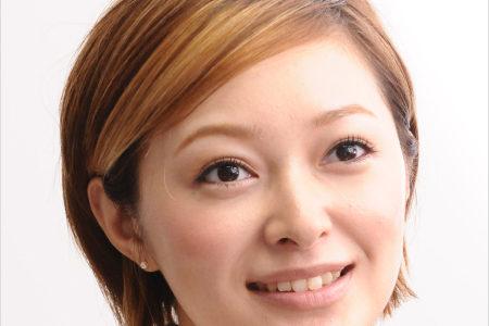 市井紗耶香の整形外科は? 前と後(現在の顔)を比較!目と鼻が変わった?