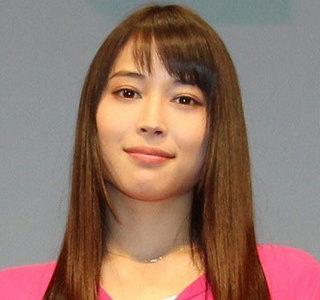 広瀬アリスと水野美紀が似てる・そっくりで姉妹疑惑?ドラマ共演についても!