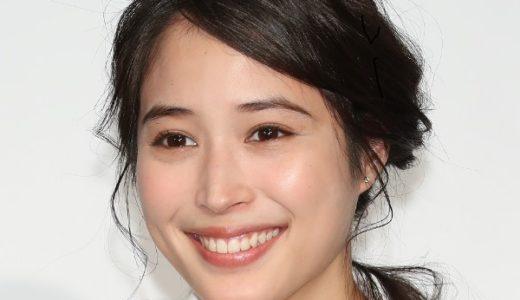 広瀬アリスの声優は下手との評判?大好きでオタク化する声優は誰?