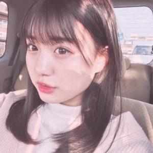 鶴嶋乃愛の画像 p1_16