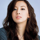 北川景子の子供時代の画像は?子供の頃からかわいい美人で評判?