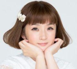 千秋の娘の留学先はどこで高校は?名前はいろはで年齢についても!