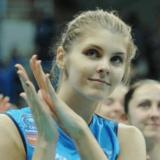 イリナ・フェティソワ(ロシアバレー)美人かわいい!彼氏や結婚は?