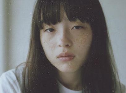 「ブラック校則」希央(まお)役モトーラ世理奈の出身中学・高校は?演技力も