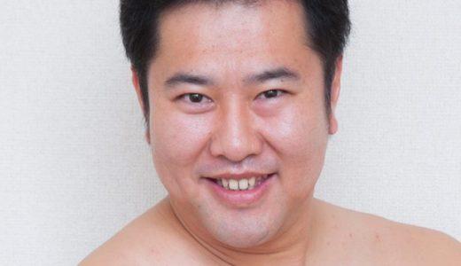 とにかく明るい安村の髪型やwikiプロフィールは?甲子園出場も!