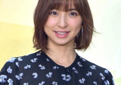 篠田麻里子 妊娠発表で出産予定日や引退の可能性は?結婚披露宴の出席者も
