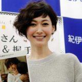 田丸麻紀が救急車を私物化?問題発言内容やツイッターの声も!