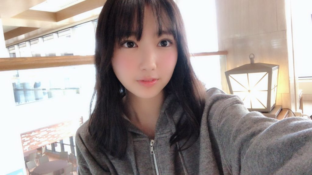 沢口愛華の画像 p1_18