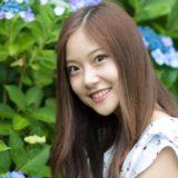 野村彩也子のwikiプロフィールや経歴は?嵐ファンで推しも調査!