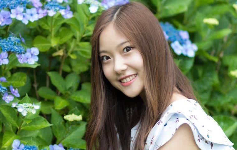 野村彩也子の画像 p1_34