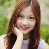 野村彩也子の高校は白百合学園?大学はミス慶応でモデルについても!