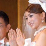 加藤茶と嫁との年の差は?加藤綾菜は元薬剤師で介護福祉士に合格!