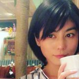 芳野友美は産医大出身?彼氏や結婚と再現ドラマ女優の年収も気になる!