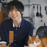 JunsKitchen(ジュンズキッチン)とは何者?猫の種類や年収・職業も気になる!