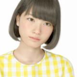 TELYUKA(テルユカ)の経歴・プロフィールや子供は?Sayaを作ったきっかけも!