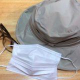 夏用マスクに変える!使い捨てをひんやり涼しく快適にできる方法は?苦しいはナシ!