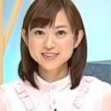 岩佐まりアナ交際ゼロ日婚の夫との馴れ初めは?母のシングル介護も気になる!