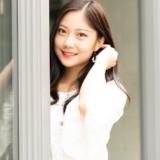 野村彩也子の身長体重・年齢・血液型は?顔かわいいでTBS内定?