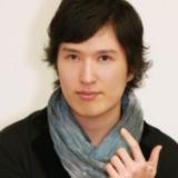 清塚信也(ピアニスト)の姉や血液型は?トークも面白いしかっこいい?