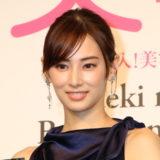 北川景子断食『お嬢様ジュエル(jewel)』ダイエットの口コミや効果は?